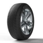 Michelin-Alpin-5_a