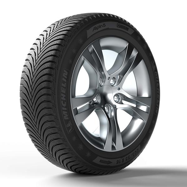 Michelin-Alpin-5_b