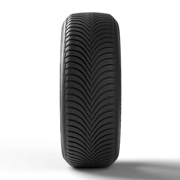 Michelin-Alpin-5_d