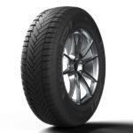 Michelin-Alpin-6_a