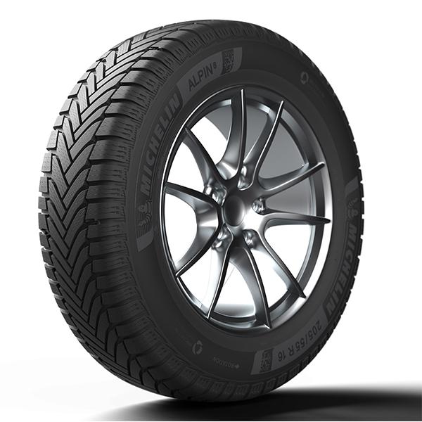 Michelin-Alpin-6_b