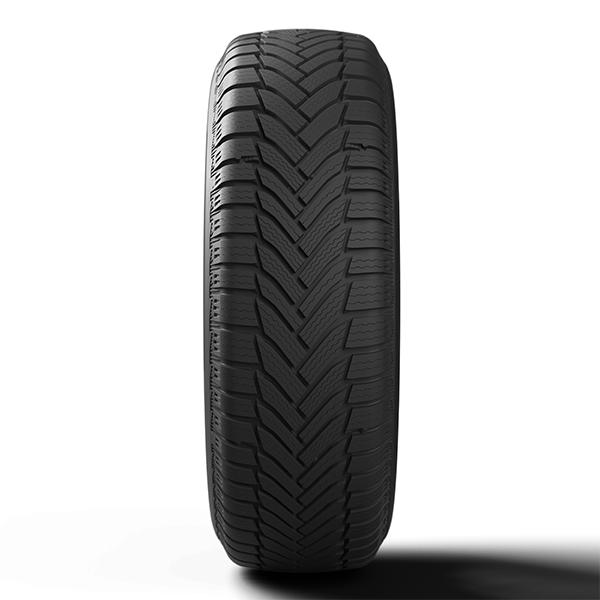 Michelin-Alpin-6_d