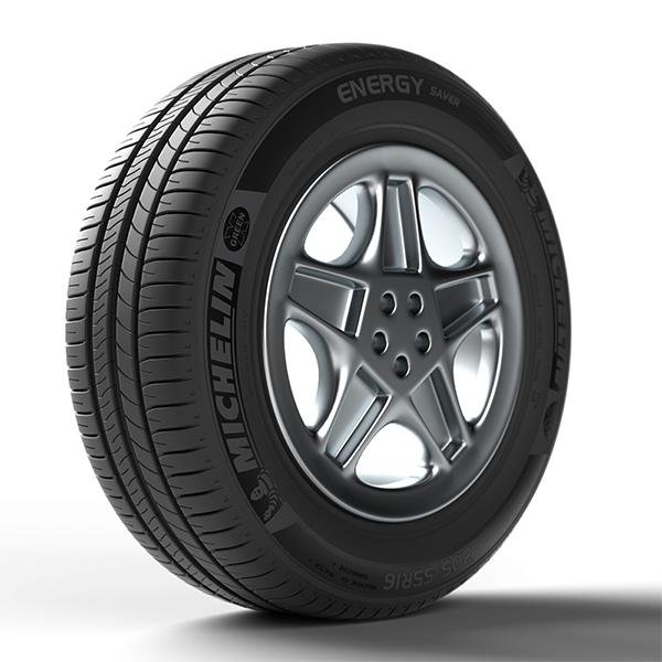 Michelin-Energy-Saver-+_b