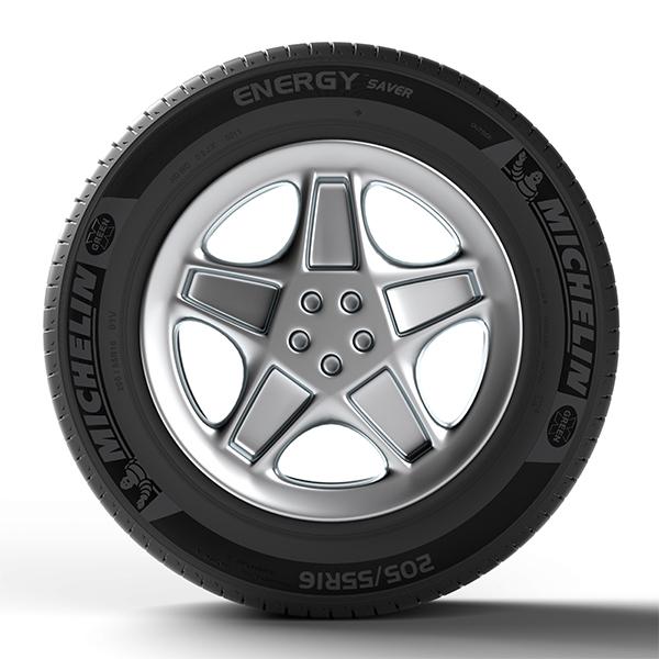 Michelin-Energy-Saver-+_c