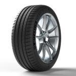 Michelin-Pilot-Sport-4_a