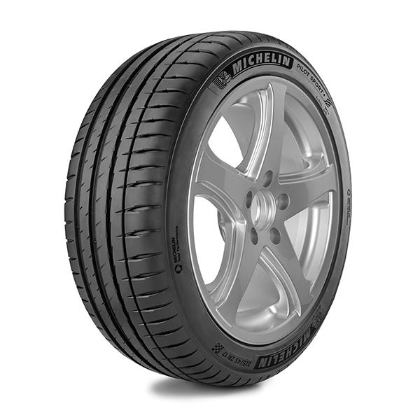 Michelin-Pilot-Sport-4_b