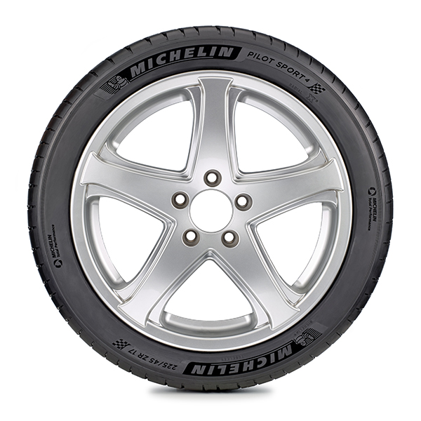 Michelin-Pilot-Sport-4_c