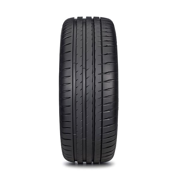 Michelin-Pilot-Sport-4_d