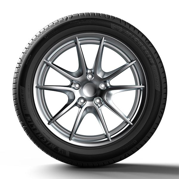 Michelin-Primacy-4_b