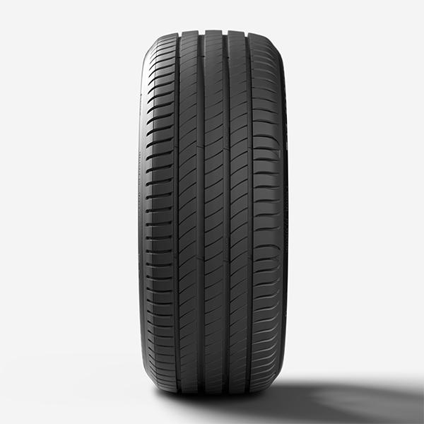 Michelin-Primacy-4_c